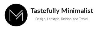 Tastefully Minimalist